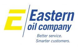 Eastern Oil Company