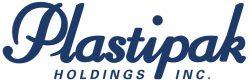 Plastipak Holdings Inc.