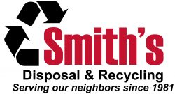 Smith's Disposal & Recycling