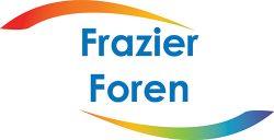 Foren, Frazier