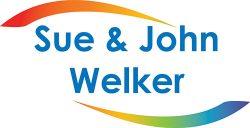 Welker, John & Sue