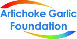 Artichoke Garlic Foundation