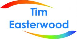 Tim Easterwood