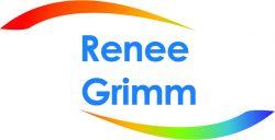 Renee Grimm