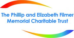 The Phillip and Elizabeth Filmer Memorial Charitable Trust
