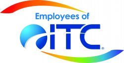 Employees of ITC