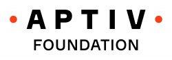 Aptiv Foundation