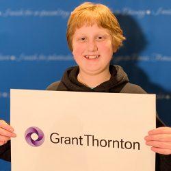 6. Grant Thornton