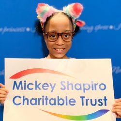 Shapiro Charitable Trust