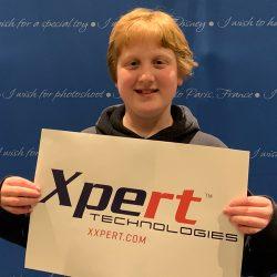 Xpert Technologies