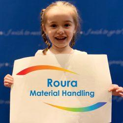 11. Roura Material Handling