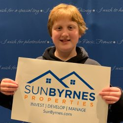 Sunbyrnes Properties