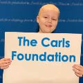 Carls Foundation