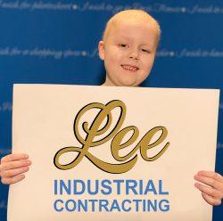 Lee Industrial
